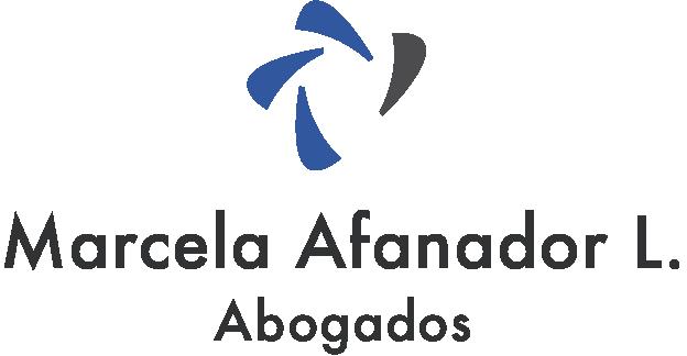 Marcela Afanador Abogados