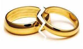 Asuntos Matrimoniales